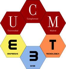 logo_ebts
