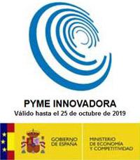 SME-innovative